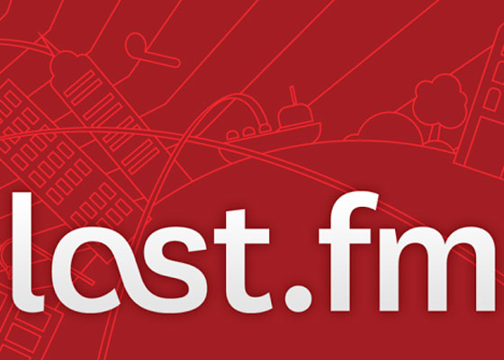 Last-fm 30 Awesome Free Android Apps