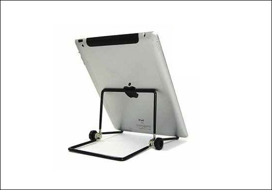 Universal-Adjustable-Stand Ipad Stands Unique Collection