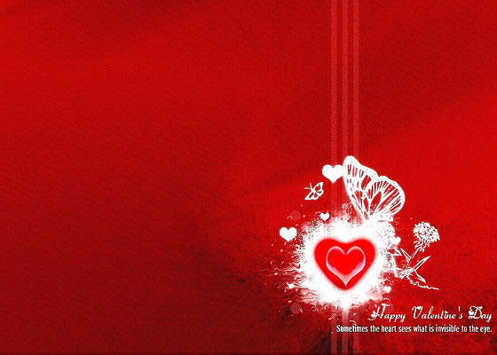 Valentine-Day-1537 Most Beautiful Valentines Wallpapers