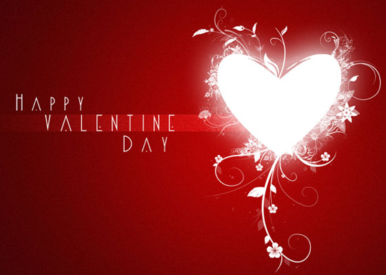 Valentine Most Beautiful Valentines Wallpapers