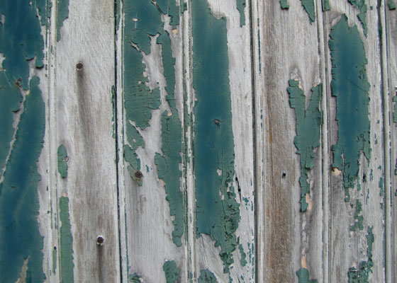 Vandelay_Premier_Textures 30+ Awesome Free Wood Textures