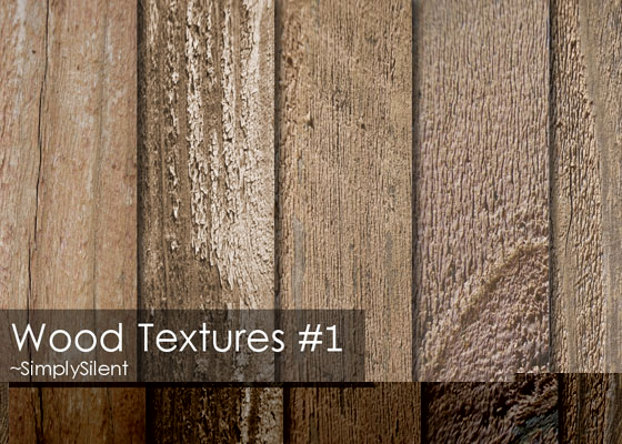 Wood-Textures 30+ Awesome Free Wood Textures