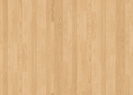 Wood-floor 30+ Awesome Free Wood Textures