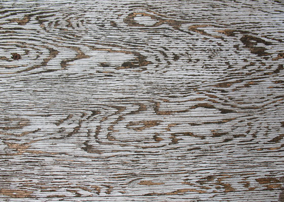 bittbox-texture 30+ Awesome Free Wood Textures