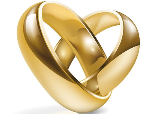 esign-wedding-rings-using-adobe-illustrator