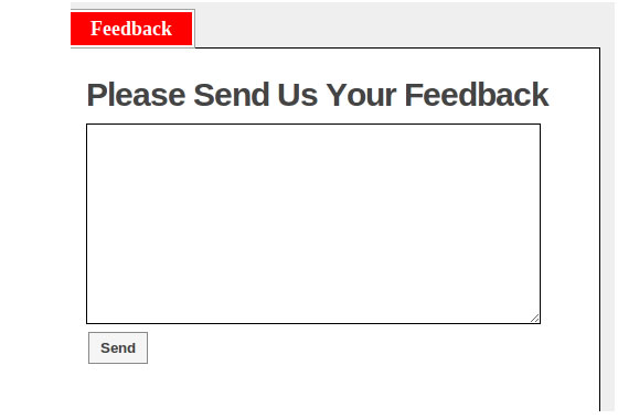 how-to-build-a-slideout-feedback-form-in-jquery