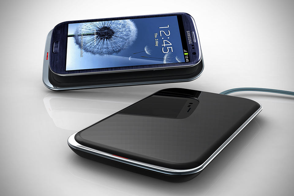 iBattz-SMART-Wireless-Charger