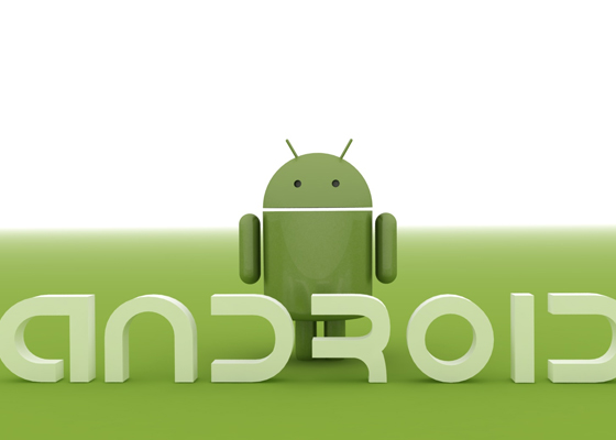 Apopular android