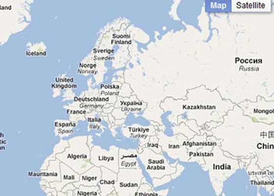 Google-Map-API 20+ Best jQuery Google Maps Plugins