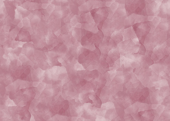 Rose Quartz Seamless texture