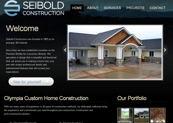 seiboldconstruction
