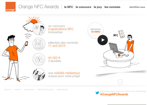 orange-nfc-awards
