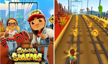 Iphone addective games