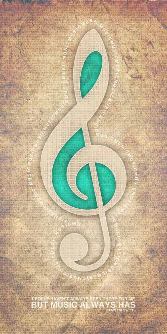 CMBII25_thumb 15+ Creative Music Background Illustrations