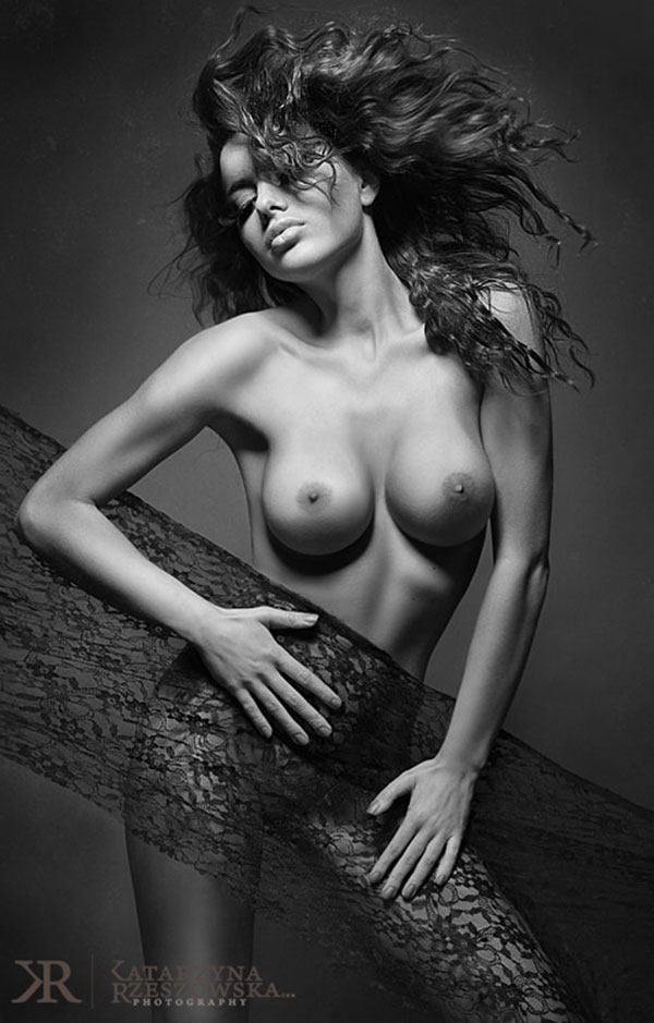247 35 Stunning Examples of Artistic Nude Photography