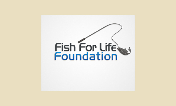 Fish for Life Foundation