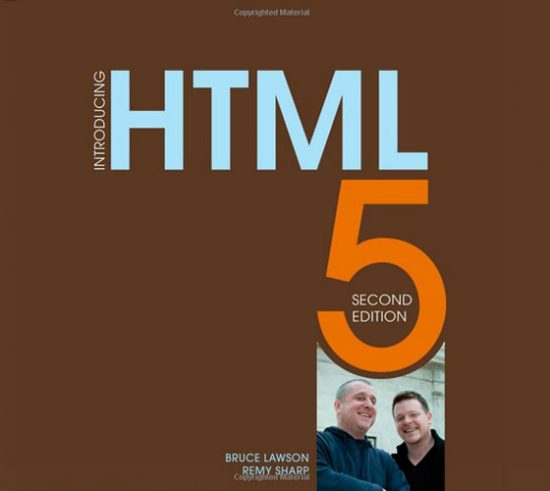 Web Design and Development Books