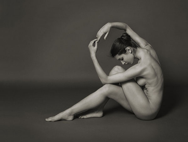 Tenderserenity 35 Stunning Examples of Artistic Nude Photography