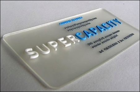 Top 10 transparent business cards inspirations web3mantra top 10 transparent business cards inspirations colourmoves