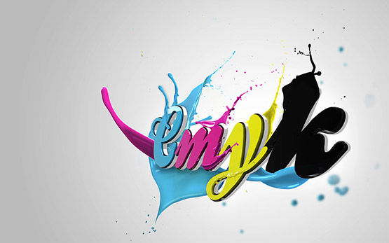 28-colorful-typography 40 Amazing Examples of Colorful Typography