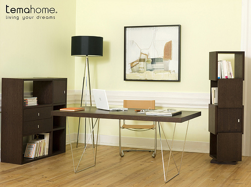 Home Office - Multi & Pombal