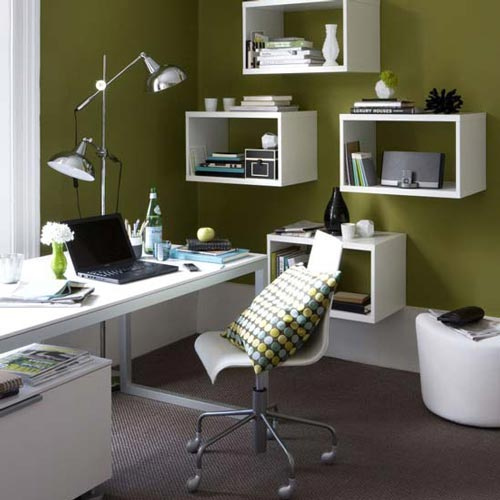 Office Design Online Mesmerizing 80 Amazing Office Work Spaces  Creative Ideas For Your Desk . Decorating Design