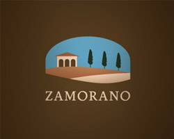 Brown & Beautiful Logo Designs