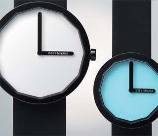 creative minimalist watches