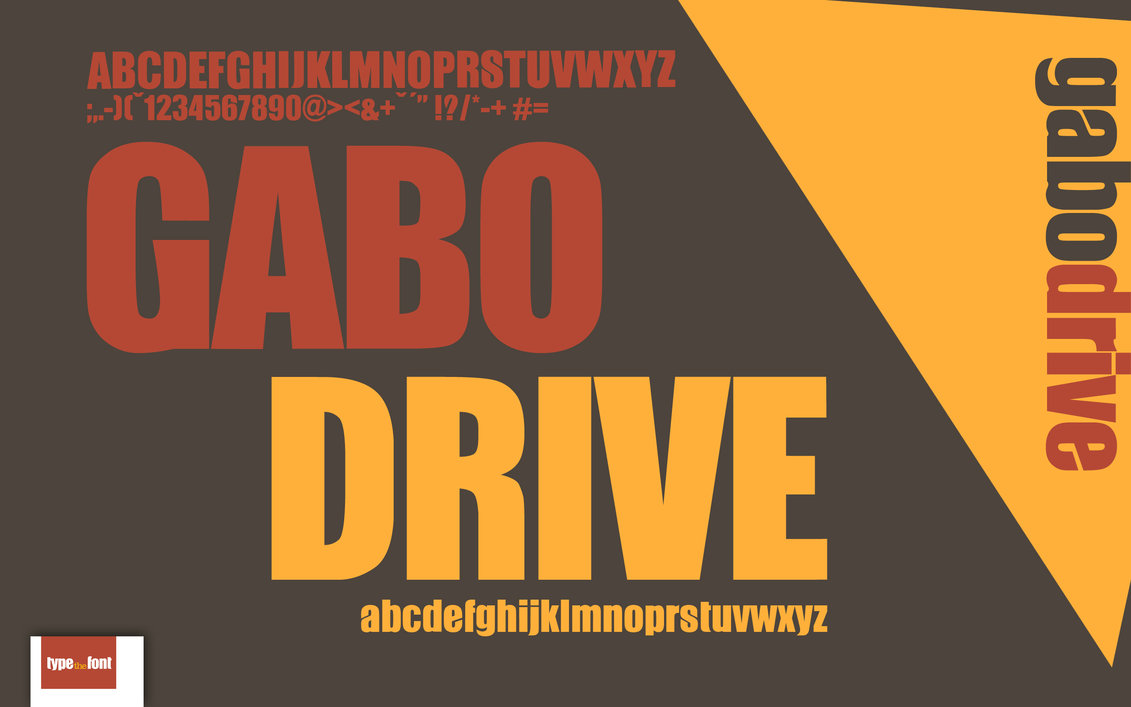21_font 40+ Brilliant Free Fonts For Logo And Web Designers