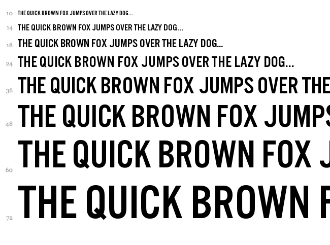 34_font 40+ Brilliant Free Fonts For Logo And Web Designers