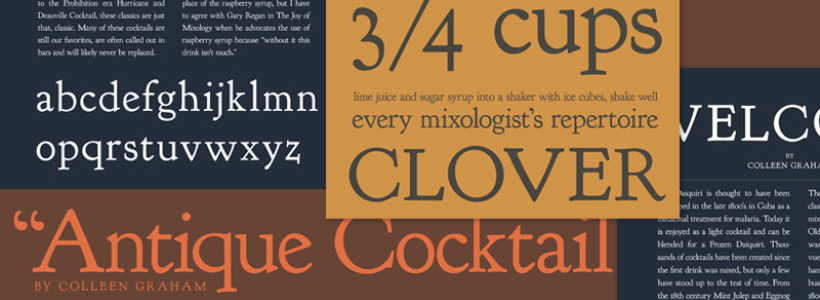 37_font 40+ Brilliant Free Fonts For Logo And Web Designers