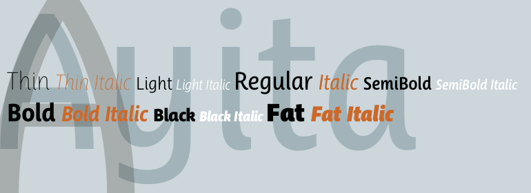 38_font 40+ Brilliant Free Fonts For Logo And Web Designers
