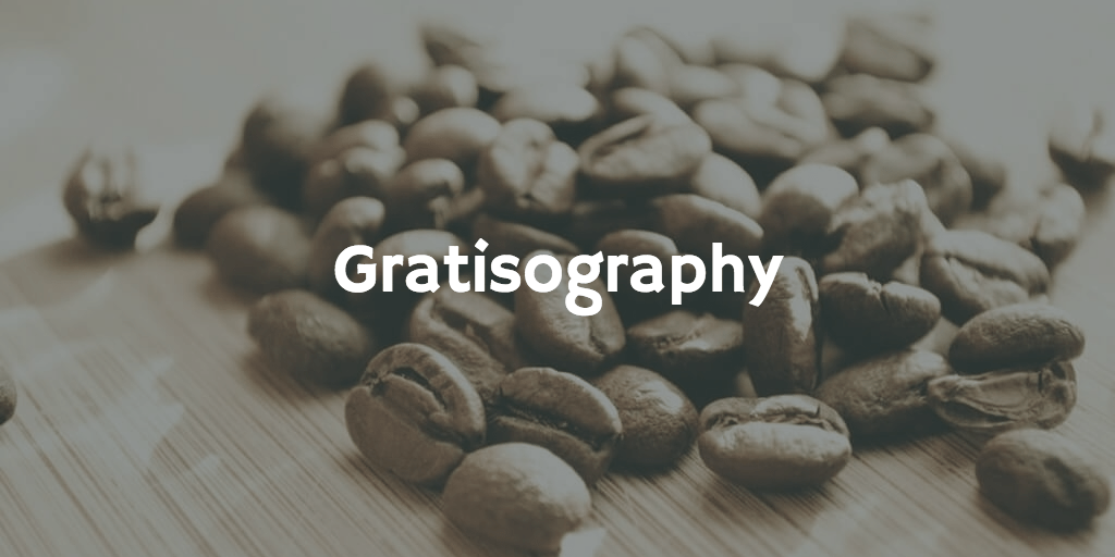 Gratisography 13 Stock Photography Sites That Aren't Garbage