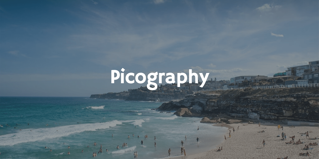 Picography 13 Stock Photography Sites That Aren't Garbage