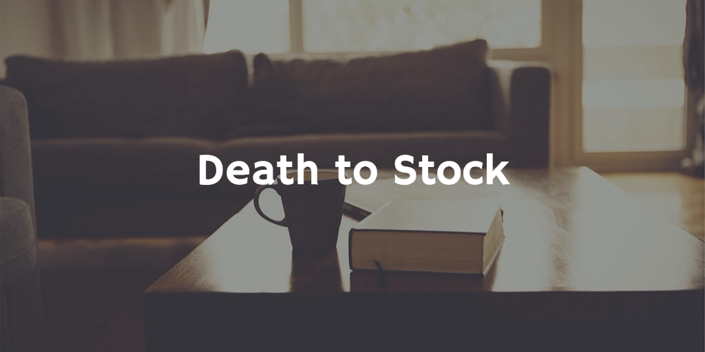 deathstock 13 Stock Photography Sites That Aren't Garbage