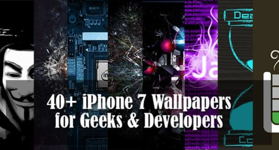 iphone wallpapers geeks