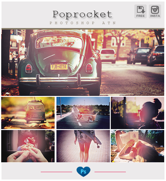 30 instagram filters like photoshop actions web3mantra instagram poprocket photoshop action ccuart Image collections