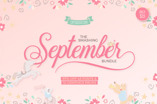 the-smashing-september-bundle-thehungryjpeg