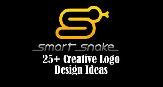 30+ Best Logo Designs