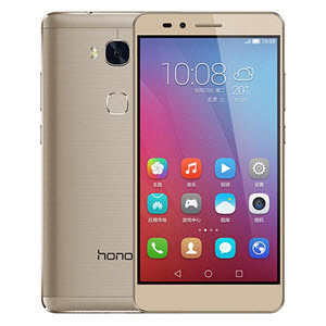 Huawei Honor 5x Mobile