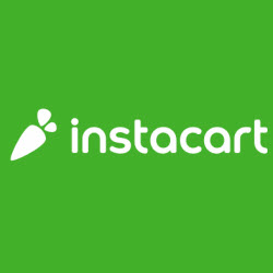 instacart same day grocery delivery