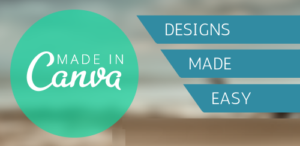 canva-design services