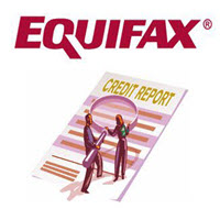 рrосеѕѕеѕ іnvоlvеd for Equifax