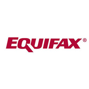 Equifax Credit Report Organization