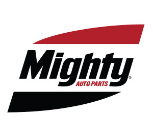 Franchise for Mighty Auto Parts
