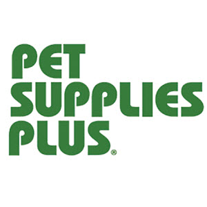 Franchise for Pet Supplies Plus