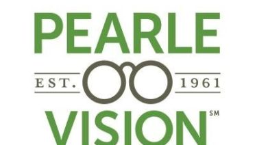 Franchise for Pearle Vision