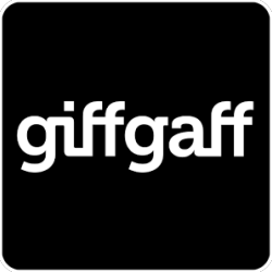 Sell your phone to Giffgaff