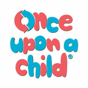 Franchise of Once Upon A Child