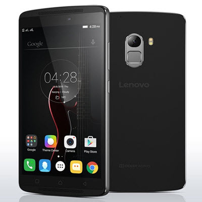 Lenovo K4 Note A7010 Mobile